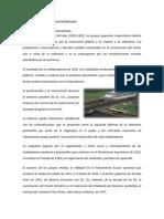 3.2.1 causas y consecuencias.docx