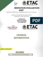 PRESENT ETAC DEP PSIS.pdf