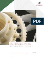 livre_blanc_limpression-3d-ecologique.pdf