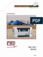 64662GB_SWG200-1 BIOGAS_USER_MANUAL.pdf
