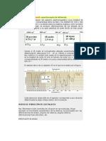 4. Tutorial Espectroscopía. Espectroscopia Infrarroja