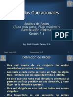 S 3-1 Análisis de Redes.ppt