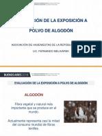 6-AHRA_2018_Meliharek_Ev_Exp_a_polvo_de_algodon-1.pdf