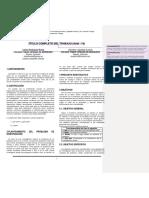 Formato y Guía Para Presentación Ante- Proyecto de Investigación Cuarto Periodo (4) (1)