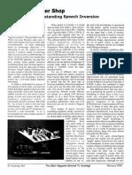 Understanding_Speech_Inversion.pdf