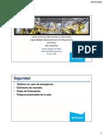 (2018.2)+-+07+&+09+-+Fundamentos+de+Control+Automático++y+Diagama+de+Bloques.pdf