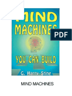 mind_machines_you_can_build.pdf