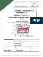 (2018.2)+-+07+&+09+-+Fundamentos+de+Control+Automático++y+Diagama+de+Bloques (1)
