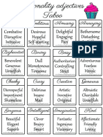 266116544-Personality-Adjectives-Taboo.pdf