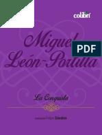 la_conquista_08aa1cfe.pdf