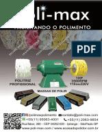 folheto-polimento.pdf