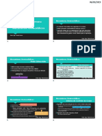 EF aula 2.pdf