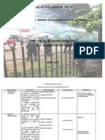 Plan Departamental Dia d 2019