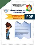 TEXTO DIDACTIZADO.docx