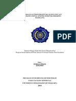 Naspub_fitri.pdf