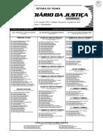 DJE-do-dia-03.04.18-COM-A-MINUTA-DE-ALTERAÇÃO-002-2018-.pdf