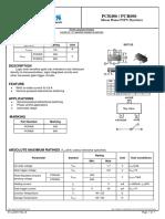 606TIRISTOR.pdf