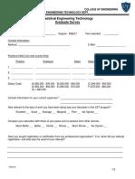 EET Grad Survey-3