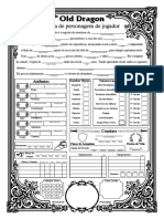 Ficha Old Dragon - AD&D editavel.pdf