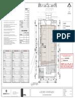Plans 124 Falconer Street.pdf