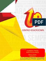 2016_APOSTILA_PARTICULARES_BIOLOGIA_VOLUME_I_PARTE_01.pdf