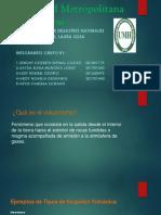 Volcanes_.pdf