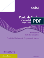 321038175-Punta-de-Flecha-2014.pdf
