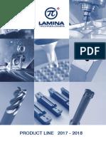 Lamina Tech - Catálogo 2017-2018.pdf