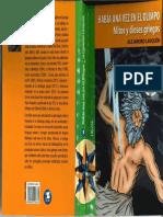 kupdf.net_habia-una-vez-en-el-olimpo-alejandro-lavquen.pdf