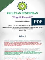 Alur_Penelitian_I.pdf
