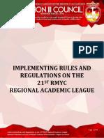 nfjpiar3_1718_21st RMYC_IRR Academic League_v2.pdf
