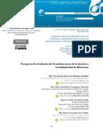 Concepcion_FINAL.pdf