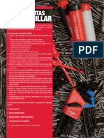 Urrea - Atornilladores.pdf
