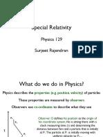 2-Special Relativity.pdf