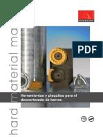 Herrmts para Descortezado de Barras GD_KT_PRO-0174-0608_SES_ABS_V1.pdf