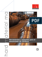 Herrmts para Mecanizado de Cilindros GD_KT_PRO-0459-0808_SES_ABS_V1.pdf