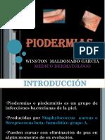 CLASE-2-DERMATITIS-Y-DERMATOSIS-INFECCIOSAS.pptx