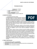 2019 ROBOTICA- ARDUINO