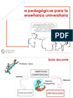 sesionmetodologias1 Piura.pptx