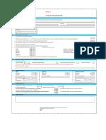 005-11 - CORRALES INGENIEROS - Reajuste de Precios en Obras (1)