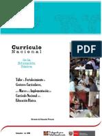 Dossier Gestores Curriculares (4).pdf