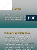 Module 2 (LOTO Energy Sources).ppt