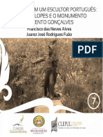 ALVES, F. Teixeira Lopes e o monumento a Bento Gonçalves (livro, 2016).pdf