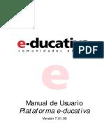 manual_aula_front_es.pdf