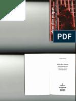 FREIRE, C. Além dos mapas - os monumentos no imaginário urbano contemporâneo (livro, 1961).pdf