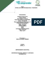 FASE 6_Grupo17.docx