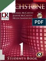 Touchstone 1-Student Book.pdf