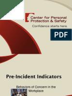 Pre_Incident_Indicators.ppt