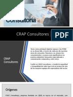 CRAP Consultores.pdf