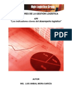 INDICADORES_DE_LA_GESTION_LOGISTICA(4)
